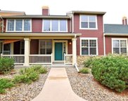 6806 West 3rd Street Unit 24, Greeley image