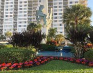 300 Bayview Dr Unit #1416, Sunny Isles Beach image