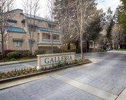 410 Galleria Dr 10, San Jose image