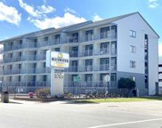 2000 South Ocean Blvd. Unit v207A-B, Myrtle Beach image