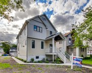 204 South 17Th Avenue, Maywood image