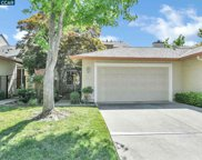461 La Corso Cir, Walnut Creek image