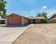 6834 N 31st Avenue, Phoenix image