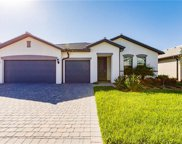 9125 Bexley Dr, Fort Myers image