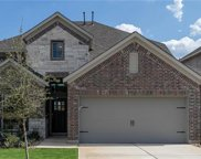 1312 Low Branch Ln, Leander image