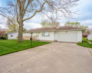 11013 Coldwater Road, Fort Wayne image