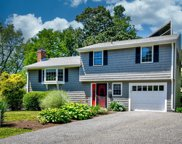 21 Lakeview Ave, Natick image