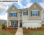 136 Candlelight  Drive Unit #84, Mooresville image