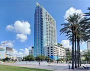 777 N Ashley Drive Unit 815, Tampa image