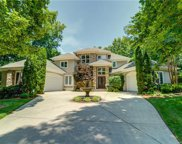 12530  Preservation Pointe Drive, Charlotte image