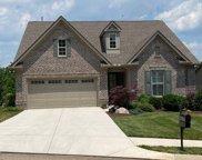 612 Dunlin Lane, Knoxville image