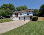 2404 Nw Roanoke Court, Blue Springs image