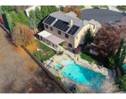 149  Courante Court, Roseville image