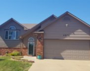 4972 N Hedgerow Ct., Bel Aire image