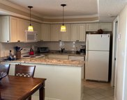 23223 Front Beach Road Unit 708, Panama City Beach image