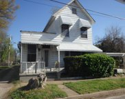445 S Denby Avenue, Evansville image