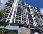 5350 Nw 84th Ave Unit #1905, Doral image