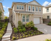 15878 Sarah Ridge Rd, Rancho Bernardo/4S Ranch/Santaluz/Crosby Estates image