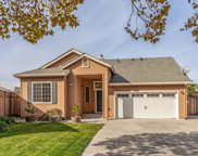 840 Mica Ct, Hollister image