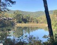 208 Lake Hills Lane, Travelers Rest image