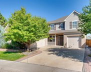 10531 Weathersfield Way, Highlands Ranch image