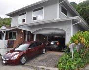3577 Pinao Street Unit 2, Honolulu image