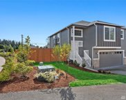 2214 147th Place SW, Lynnwood image