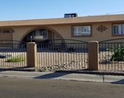 1285 E Avila Avenue, Casa Grande image
