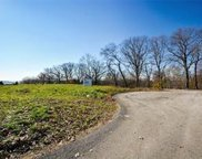5000 Silent Meadow/Lot 11, Indiana TWP - NAL image