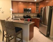 1500 Sw 50th  Street Unit 104, Cape Coral image
