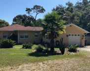 1702 W Country Club Drive, Tampa image