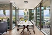 7120 E Kierland Boulevard Unit #903, Scottsdale image