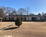 400 E 10th Street, Bay Minette image