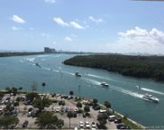 400 Kings Point Dr Unit #1410, Sunny Isles Beach image