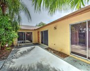 17304 Timber Oak Ln, Fort Myers image