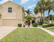 5029 Wexford Drive, Rockledge image