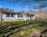 1491 Dicks Creek  Road, Whittier image