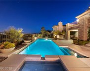 2906 RED ARROW Drive, Las Vegas image