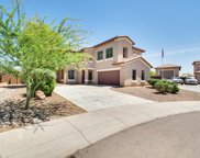 8223 S 53rd Drive, Laveen image