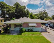 305 S Lincoln Avenue, Clearwater image