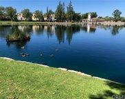39     Via Tortuga, Rancho Santa Margarita image
