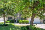 4005 Glen Eagles Cv, Round Rock image