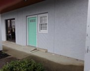 4563 S Hwy 17 S, Myrtle Beach image
