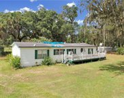 5203 Gallagher Road, Plant City image