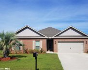 15360 Troon Drive, Foley image