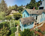 1311 W Newton St, Seattle image