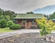 3205 Midvalley Drive, Pigeon Forge image