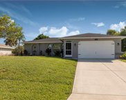 33 NE 8th PL, Cape Coral image