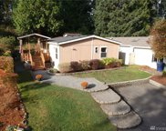 19155 130th Ave NE, Bothell image