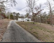 259 Holly Springs Rd, White image